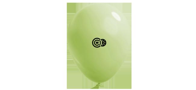Balóny   internetovatlaciaren.sk