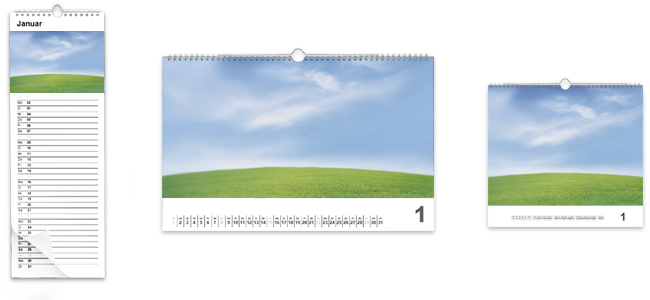 Kalendáre | internetovatlaciaren.sk