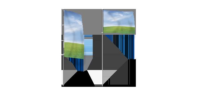 Vlajky   internetovatlaciaren.sk