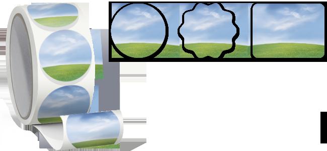 Etikety na fľaše | internetovatlaciaren.sk