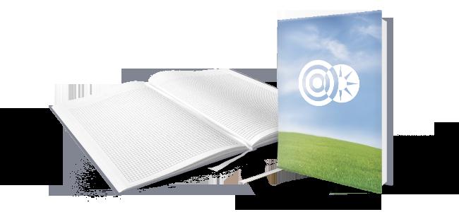 Zápisníky | internetovatlaciaren.sk