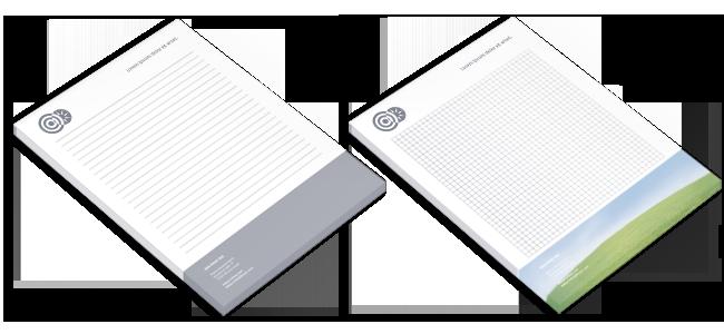 Zápisník | internetovatlaciaren.sk