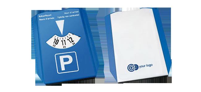 Parkovacie hodiny | internetovatlaciaren.sk