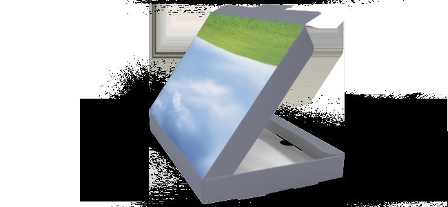 Poštové škatule | internetovatlaciaren.sk
