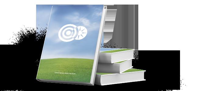 Knihy lepená väzba | internetovatlaciaren.sk
