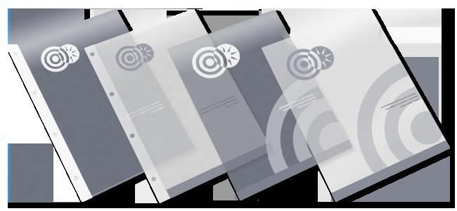 Euroobaly | internetovatlaciaren.sk
