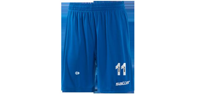 Športové nohavice | internetovatlaciaren.sk