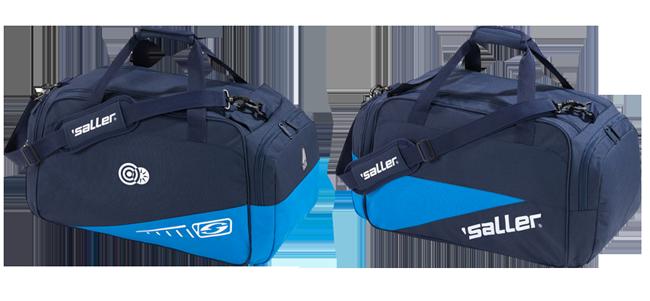 Športové tašky | internetovatlaciaren.sk