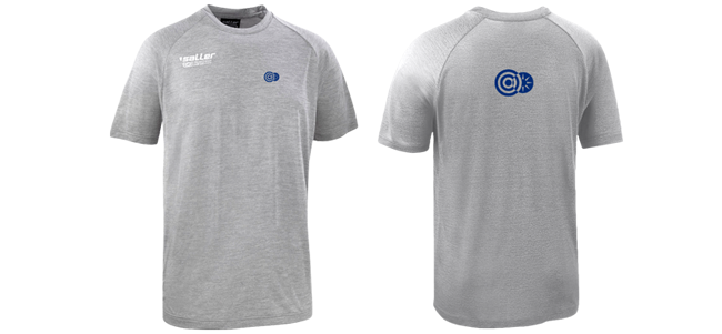 Funkčné tričká | internetovatlaciaren.sk