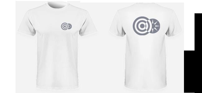 Detské tričká | internetovatlaciaren.sk