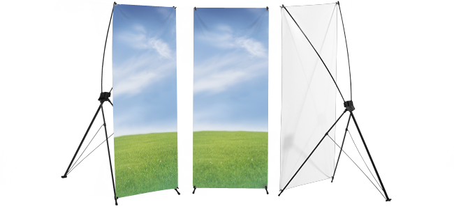 X bannery | internetovatlaciaren.sk